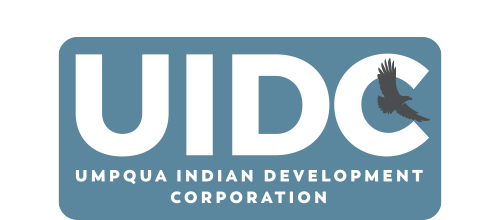 Umpqua Indian Development Corporation